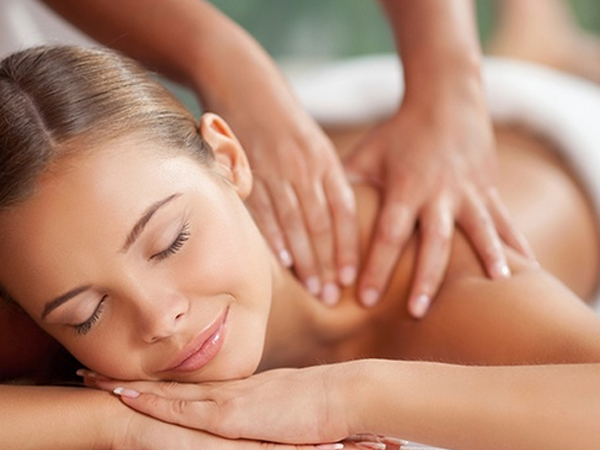 massages ninove Sentido